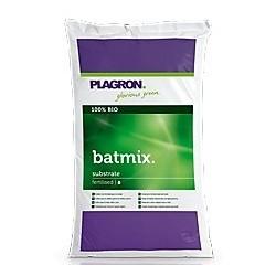 Batmix 50 L. Plagron
