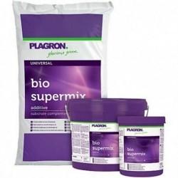 Supermix 5 L. Plagron