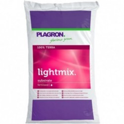Lightmix 50 L. Plagron