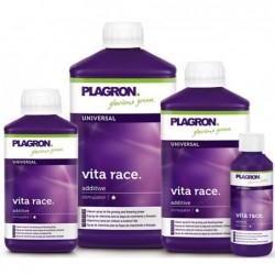Vita Race (Phyt-Amin) 250...