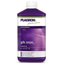 pH Min 1 L. Plagron