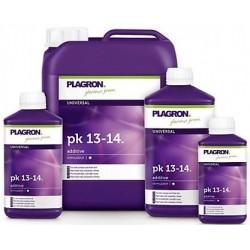 PK 13-14 1 L. Plagron