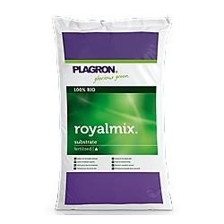 Royalmix 50 L. Plagron