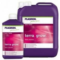 Terra Grow 5 L. Plagron