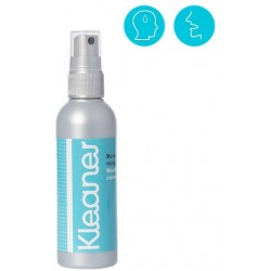 Kleaner Spray 100ml