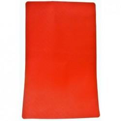 Mantel de Silicona 41x25cm