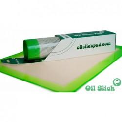 Oil Slick Pad 30,48x21,59cm