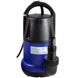 Bomba Aquaking 5000 L/h 250w