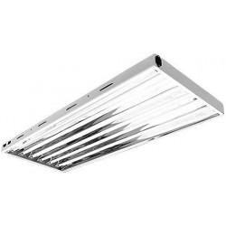 Luminaria T5 6x54w. GSE