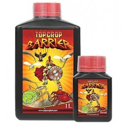 Barrier Top Crop 250 ml