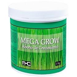 Mega Grow Abono de...
