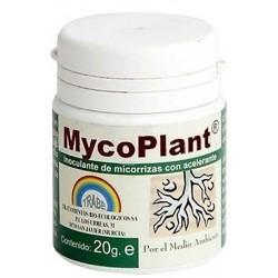 Mycoplant en Polvo 20 gr....