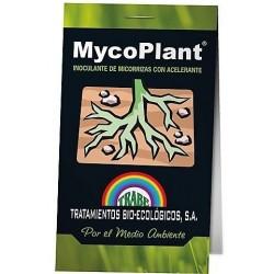 Mycoplant en Polvo 5 gr. Trabe