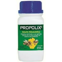 Própolix 250 cc Fungicida....