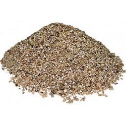 Vermiculita 100 L nº 2