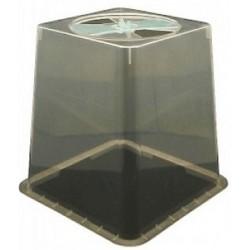 Plástico Reflectante Easy Grow Mylar 35mu 1.4x30 m