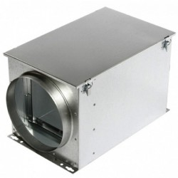 Balastro Electrónico Lumatek Ultimate Pro 600w 400V Con Dimmer