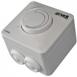 Controlador de Velocidad 2,5A