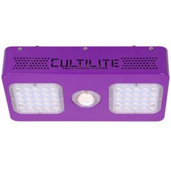 LED Cultilite 250W focus...