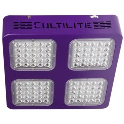 LED Cultilite 300W New...