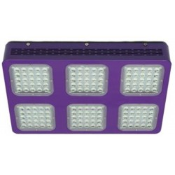 LED Cultilite 450W New...