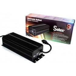 Balastro Solux Digital 1000w