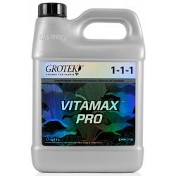 Grotek Vitamax Pro 1 Litro