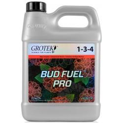 Grotek Bud Fuel Pro 1 Litro