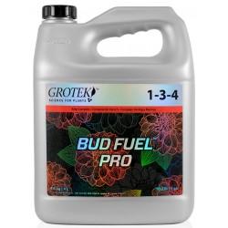 Grotek Bud Fuel Pro 4 Litros