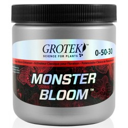 Grotek Monster Bloom 500...