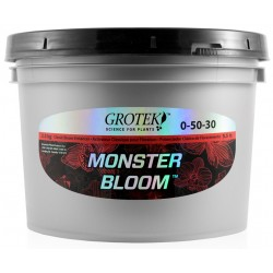 Grotek Monster Bloom 2,5 Kilos