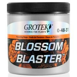 Grotek Blossom Blaster 130...