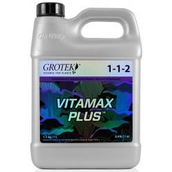 Grotek Vitamax Plus 1 Litro