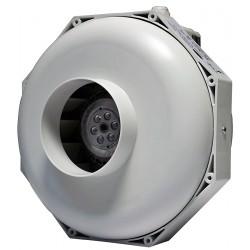 Extractor Can Fan RKL 125L...