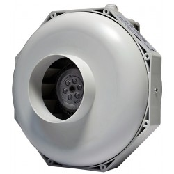 Extractor Can Fan RK 200...