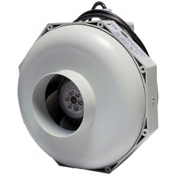 Extractor Can Fan RKLS...