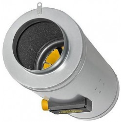 Extractor Can Fan Q-Max 200...
