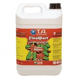 FinalPart (Ripen) 5 L. GHE