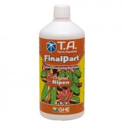 FinalPart (Ripen) 1 L. GHE
