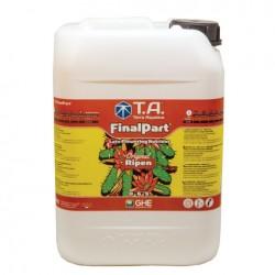 FinalPart (Ripen) 10 L. GHE