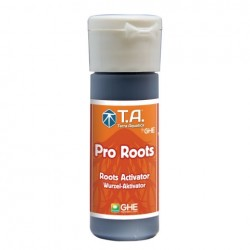 Pro Roots GHE 60 ml