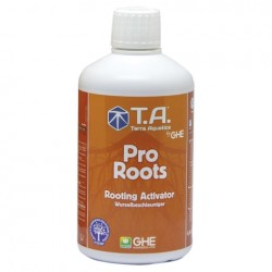 Pro Roots GHE 250 ml