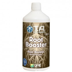Root Booster GHE 1 Litro