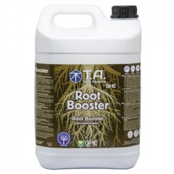 Root Booster GHE 5 Litros