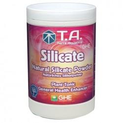 Silicate (Mineral Magic)...