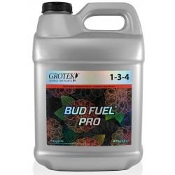 Grotek Bud Fuel Pro 10 Litros