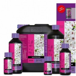Bloom Stimulator 500 ml...