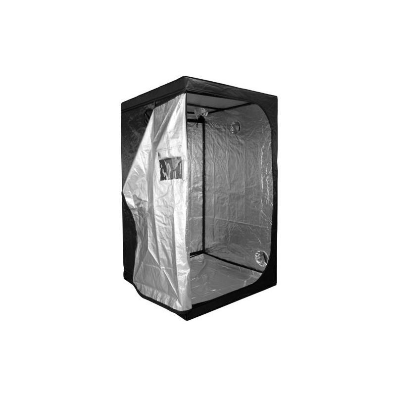 Wax Liquidizer Ice 60 ml