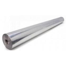 Filtro Antiolor Can-Lite 2000 Boca 250 (Ø30*L100cm-2000m3/h)