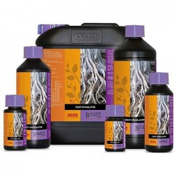 Root Stimulator 500 ml...